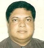 Balwant Persaud