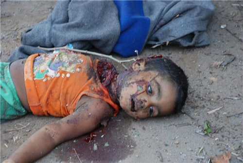 Abuse by Sri Lanka s army rubs salt in wounds of war, Tamil women Sri lanka tamil killings photos