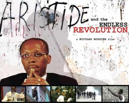 http://propagandapress.files.wordpress.com/2011/01/jean-betrand-aristide.jpg