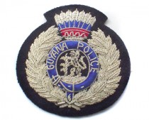 cropped-guyana-police-force-badge.jpg