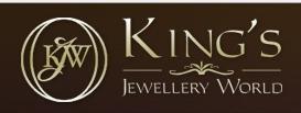 king's jewellery world