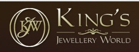 king's jewellery world