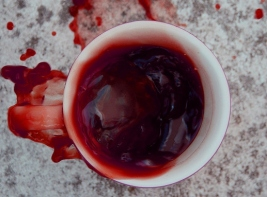 ppp civic logo - the bloody cup