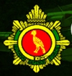 guyana defence force logo