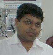 gansham singh