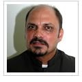 Bheri Ramsaran, file photo of a rapist