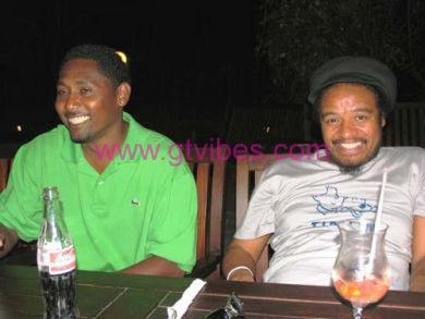 raymond and maxi priest back in the days