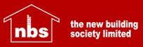 new building society guyana logo