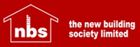 new building society guyana logo