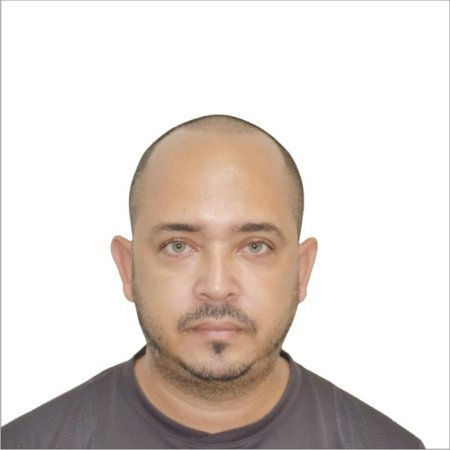 michael singh paladin security services aka paladin defence inc