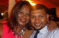 mrs &mr rima