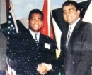 convicted criminal ed ahmad still cutting billion dollar deals with guyana govt