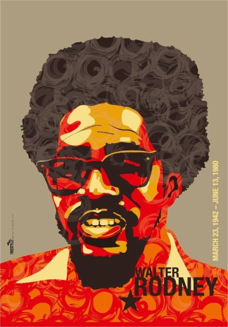 walter rodney commission of inquiry cancelled as boycott widens in guyana