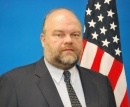Perry L. Holloway new American ambassador to Guyana a narcoticsexpert!