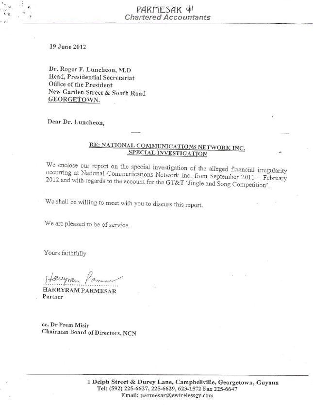 propaganda press NCN-Audit-Report-2012-page-001