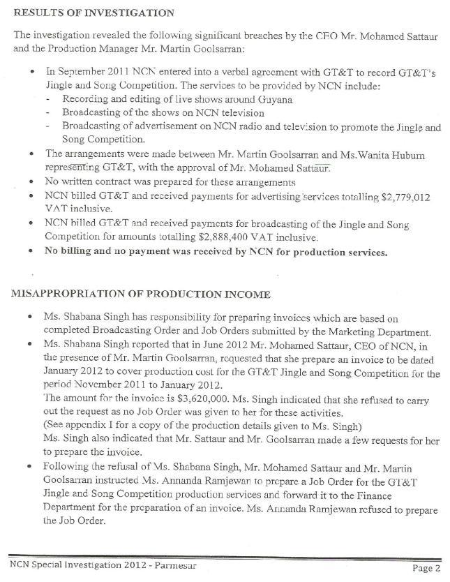 propaganda press NCN-Audit-Report-2012-page-003