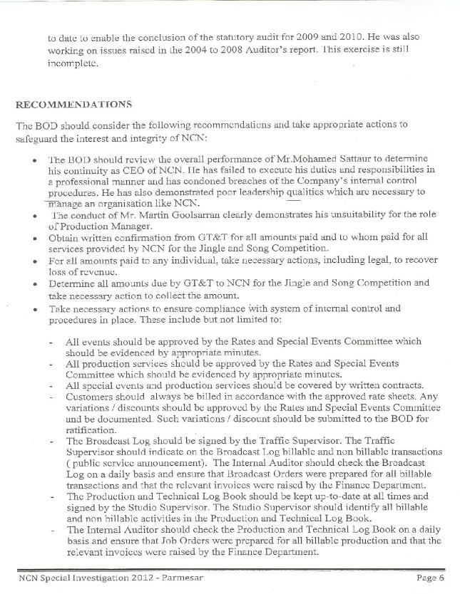 propaganda press NCN-Audit-Report-2012-page-007