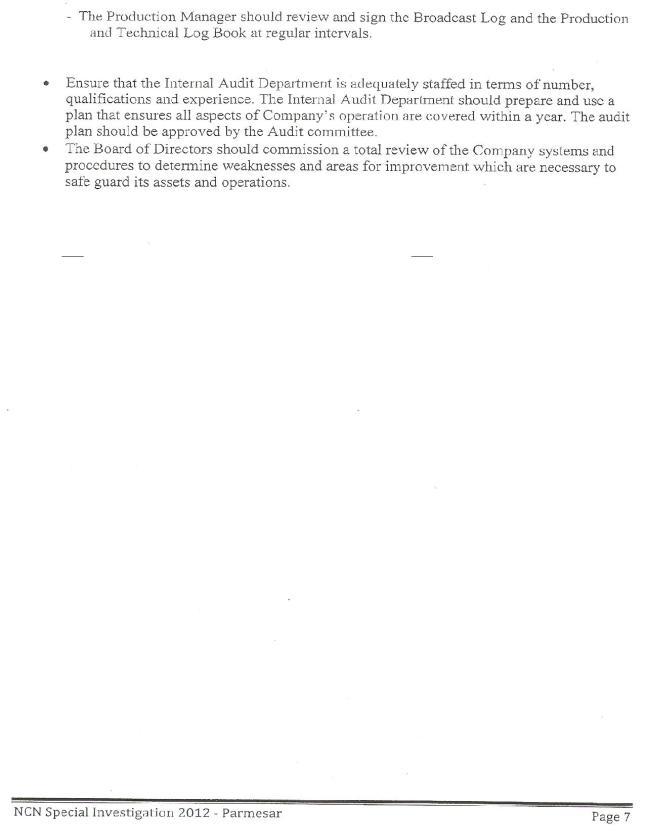 propaganda press NCN-Audit-Report-2012-page-008