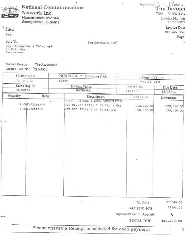 propaganda press NCN-Audit-Report-2012-page-015