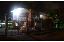guyana police traffic head quarters eve leary