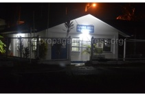 prashad nagar police outpost guyana 1