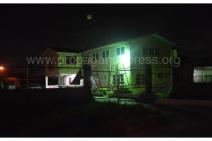 east la penitence police station guyana 2