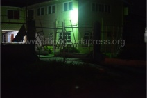east la penitence police station guyana 1