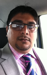 sanjeev datadin another Guyana cocaine syndicate attorney