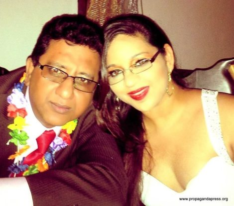 Anil Nandlall must go now! – Guyana Bar Association and the Guyana Association of WomenLawyers