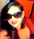 Hessaun Yasin- Nandlall, ppp crime family lady of the night#guyana