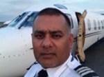 PPP cash jet pilot