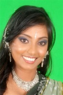 This is the real Umadevi Bux speakingGuyana