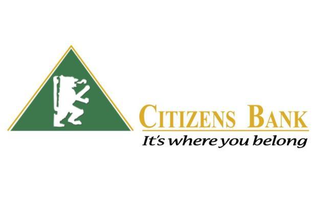 citizens bank guyana
