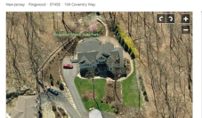 Screenshot (50)