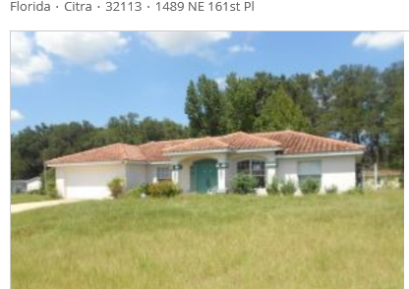Screenshot (51)