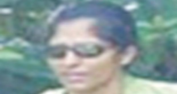 Doctor Gyaneshwarie Sivinand